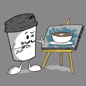 LatteArtistSquare