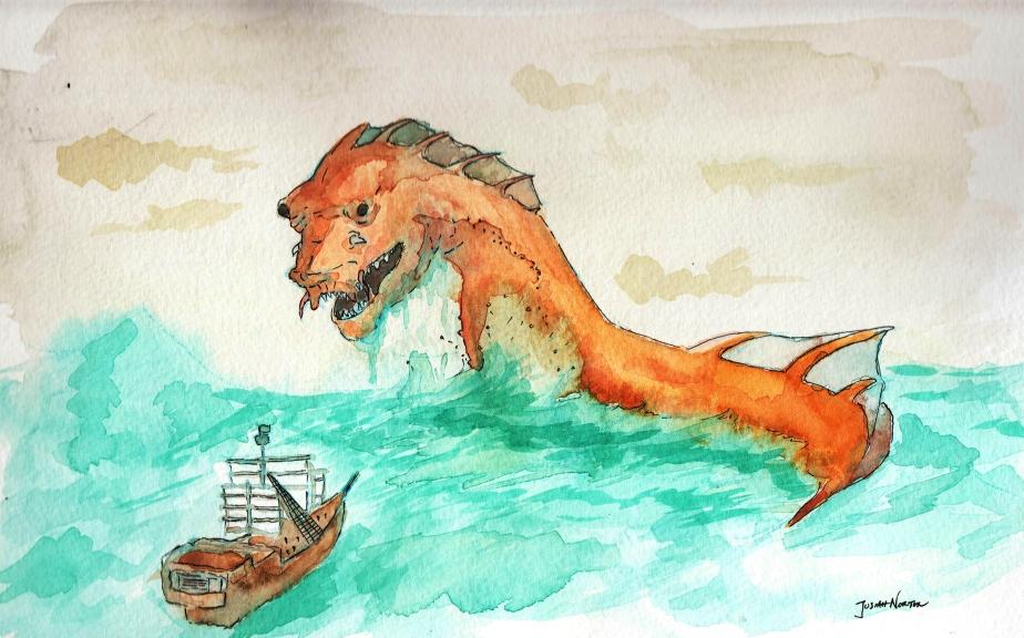 Watercolors_0002x