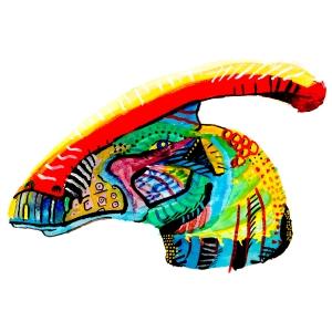 parasaurolophussquare300dpi