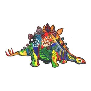 stegosaurusinsta